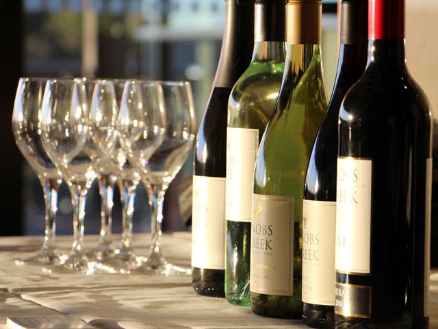 snobscreek wines