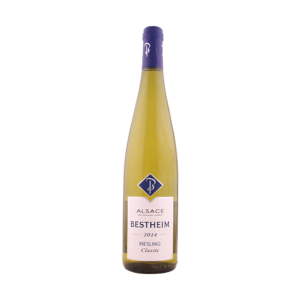 BESTHEIM Classic Riesling